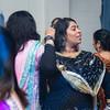 Jashanjitsinghphotography-251