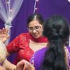 Jashanjitsinghphotography-269