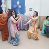 Jashanjitsinghphotography-275
