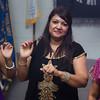 Jashanjitsinghphotography-175