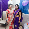 Jashanjitsinghphotography-221