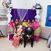 Jashanjitsinghphotography-101