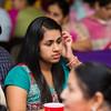 Jashanjitsinghphotography-51