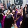 Jashanjitsinghphotography-170