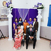 Jashanjitsinghphotography-105