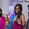 Jashanjitsinghphotography-177