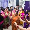 Jashanjitsinghphotography-241