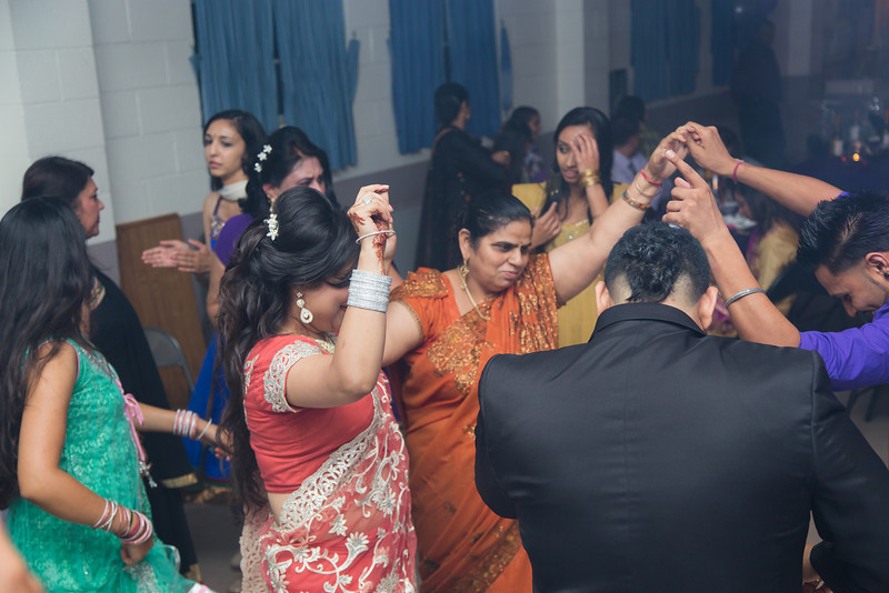 Jashanjitsinghphotography-348