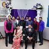 Jashanjitsinghphotography-109