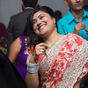 Jashanjitsinghphotography-339