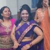 Jashanjitsinghphotography-351