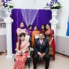 Jashanjitsinghphotography-103