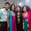 Jashanjitsinghphotography-223