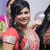 Jashanjitsinghphotography-163