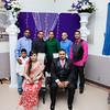 Jashanjitsinghphotography-112