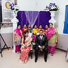 Jashanjitsinghphotography-102