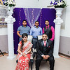 Jashanjitsinghphotography-117
