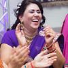 Jashanjitsinghphotography-247