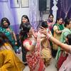 Jashanjitsinghphotography-178