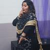 Jashanjitsinghphotography-330