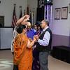 Jashanjitsinghphotography-142