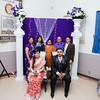 Jashanjitsinghphotography-104