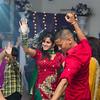 Jashanjitsinghphotography-249