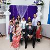 Jashanjitsinghphotography-116
