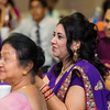 Jashanjitsinghphotography-44