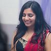 Jashanjitsinghphotography-277