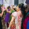 Jashanjitsinghphotography-157