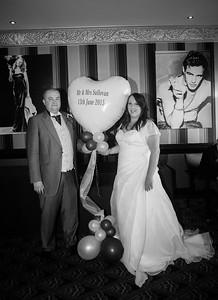 Paul & Helen 282