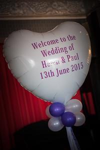 Paul & Helen 281