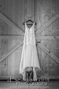 Quinn & Levi | Defuniak Springs Wedding Photographer
