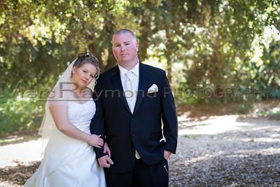 Glaser Wedding-41