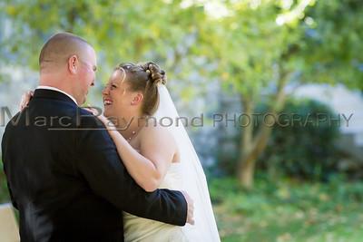 Glaser Wedding-12