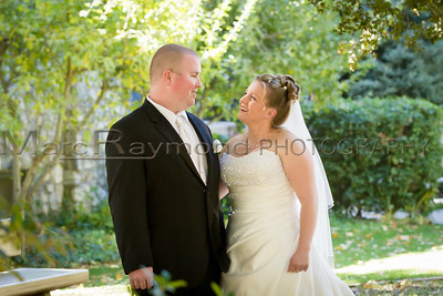 Glaser Wedding-5