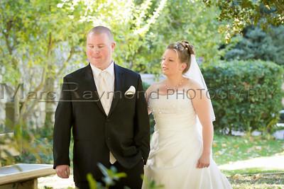 Glaser Wedding-3