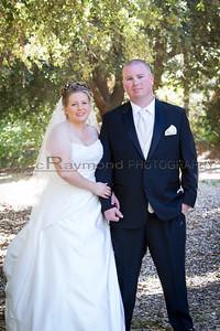 Glaser Wedding-40