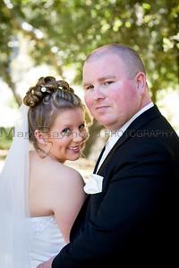 Glaser Wedding-25