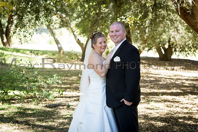Glaser Wedding-26