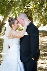 Glaser Wedding-32