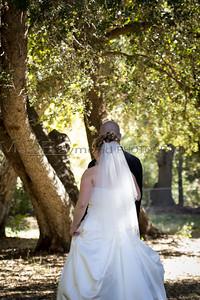 Glaser Wedding-4