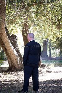 Glaser Wedding-1