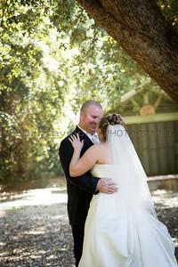Glaser Wedding-11