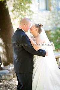 Glaser Wedding-7