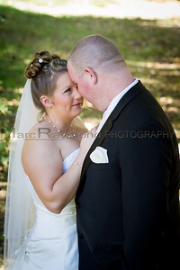 Glaser Wedding-31