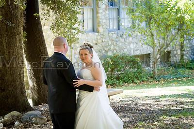 Glaser Wedding-18