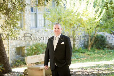 Glaser Wedding-2