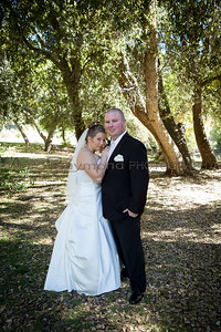 Glaser Wedding-29